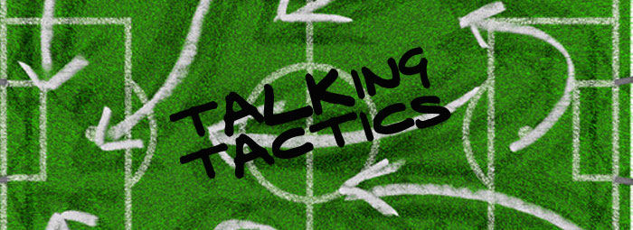 talking-tactics