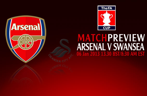 AFCvSwansea_01062013_FACup