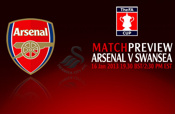 AFCvSwansea_01162013_FACup_Replay