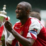Arsenals-Patrick-Vieira-l-007