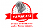 YAMACAST_600x400