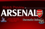AFCvNUFC_05192013