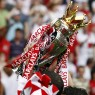 english_premier_league_trophy__6_
