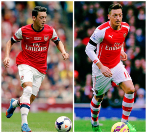 Ozil_Before_After