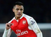 Arsenal's LANS Players Can Only Help the Title Push