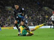 Post Match Reaction: Three Things We Learned from Norwich City v Arsenal