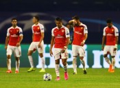 Why Arsenal Will Not Win the Title