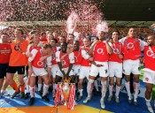 Why Arsenal Will Still Win The Title