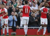 Why Arsenal's Attack May Just Be the Best in the Prem