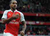 Walcott's Deal: A Good Ting for Arsenal