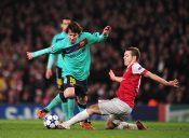 End of the Road for Jack and Arsenal; Or Rising Like a Phoenix for Next Mr. Arsenal?