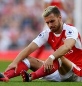 Three Things We Learned: The Good, the Bad and the Ugly; Post-Match Reaction to Arsenal v Liverpool