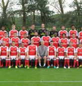 Does Arsenal Have It's Most Complete Squad in A Decade?