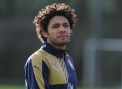 Just Who is Arsenal New Boy Mohamed Elneny?