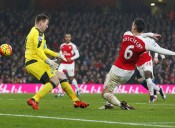 Post Match Reaction: Three Things We Learned From Arsenal v Newcastle