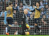 Post Match Reaction: Three Things We Learned from Aston Villa v Arsenal