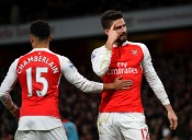 Post Match Reaction: Three Things We Learned from Arsenal v Sunderland