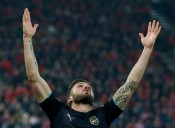 Post-Match Reaction: Three Things We Learned from Olympiakos v Arsenal
