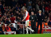 Post Match Reaction: Three Things We Learned from Arsenal v Chelsea