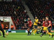 Three Things We Learned from Bournemouth v Arsenal