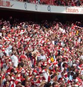 Arsenal Supporters Groups' Poor Perception Harms Their Ability to Unify Fans