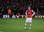 Talking Tactics: Does Mertesacker's Decline Lead to Arsenal's Rise?